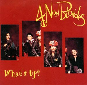 4nonblondes_whatsup